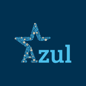 LogoAzul_color (1)