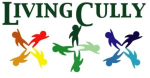 cully_logo_capitals (1)